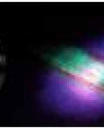 OPX 365 UV