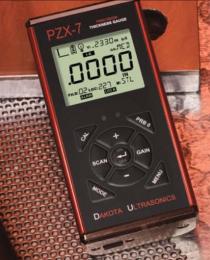 PZX7 - PZX7-DL